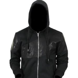 SAME DAY SHIPPING ON THIS XL LIGHT WEIGHT JACKET